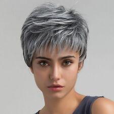 Kurze Gelockt Spitzenfrontseite Perücken Haarteile Günstig Kaufen