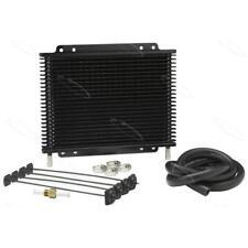 Hayden Rapid-Cool Plate & Fin Transmission Cooler 678