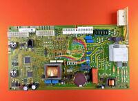VAILLANT ECOTEC PRO  24 & 28  PCB 0020052093