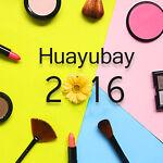 huayubay2016