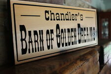 Custom Man Cave Sign Carved Wood Plaque Personalized Bar Signs Beer Pub Wooden