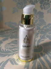 Alpha-H Mature Skin Anti-Ageing Moisturisers