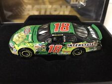 1/64 RCCA ELITE NASCAR DIECAST '04 Bobby Labonte #18 Interstate Shrek 2 🏁 1/720