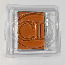 CHRISTIAN DIOR DIORSKIN NUDE CREME REFILL COMPACT GEL SHADE #050  (T)