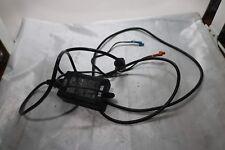 Extron 28-181-01LF Power Supply Adapter 12 VDC 2 Amp