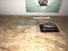 Schuco  H0 1:87 Mercedes Benz CLK-DTM  2003 in OVP  ZB6   A420
