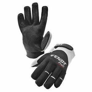 *BRAND NEW* - Fendt - Profi Gloves - X99100557