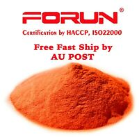 FORUN 100% Pure Tomato Powder 100G-4KG -Free Fast Ship by AU POST