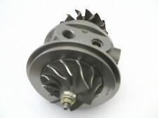 Turbocharger Turbo CHRA Core Cartridge ISUZU / Hitachi 49189-08100