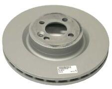 For Mini Cooper L4 Brake Disc Zimmermann 150 3488 20 / 34 11 6 855 781