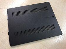 Samsung R620 NP-R620 mémoire ram cover door BA81-07154A