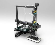 TEVO TARANTULA-PRUSA i3 DUAL HEAD 3D PRINTER DIY KIT+GIFT (LARGE BED+AUTO LEVEL)
