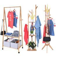 Ikea Drona Box Storge Organizer New Collors Fit To Kallax