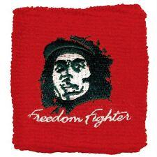 Bob Marley - Fighter Wristband