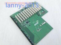 1PC USED Axiomtek Industrial Control Board FAB101 Rev: A1-RC #YX