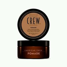 american crew pomade hold shine cera CORRIERE 24/48H