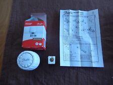 Danfoss-Thermostatkopf RA/VL2950 Danfoss Stopfbuchse 13U0070