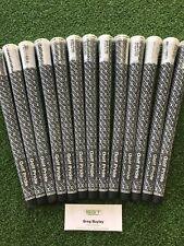 Golf Pride Z Grip Cord Standard 13 Pieces