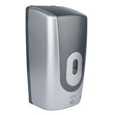 Dispensador de Jabón Automático Sensor automático a granel de relleno de espuma Inodoro Baño comercial