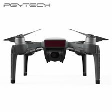 PGY Increased Height Tripod Landing Bracket Extension Tripod for DJI Spark Drone