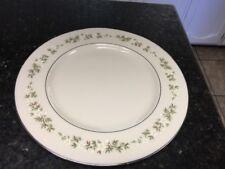 Lenox Brookdale Dinner Plates
