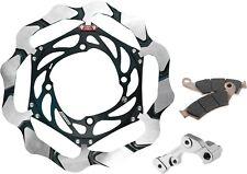 Braking 280mm EPTA Rotor Kit-Honda-CRF 250/450R/X-15-18