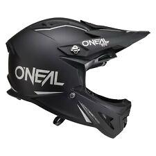 O'Neal Radsport günstig kaufen | eBay