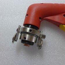 Roller Guide Wheel for Eastwood Versa Cut 40 Plasma Cutter Torch 1PK