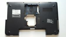 Toshiba satellite L70-A-11R Bottom case gehäuse PSKNEE-013004DU 7D035056C