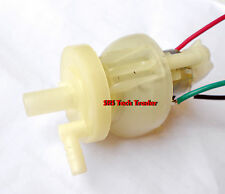 DC Pumping motor Pump DC 12V Mini Water Pump