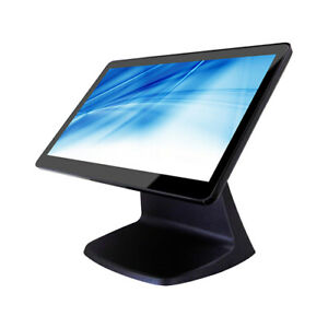 Point of Sale software, POS Best Value , Australia Wide Free support Great Deals