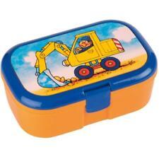Brotdose Lunchbox für Kinder von *LUTZ MAUDER*  Box Dose - auch mit Wunschnamen