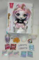 Poopsie Unicorn Slime Surprise with Accessories + Slime - Oopsie Starlight Pink