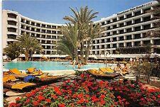 BG11910 gran canaria hotel palm beach playa de maspalomas   spain