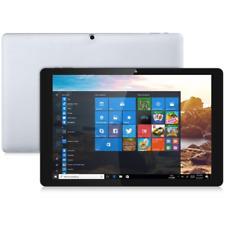 Chuwi Hi13 13.5 Inch 2 in1 Lightweight 3000 X 2000 Resolution Tablet Windows