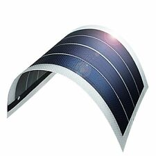 Solar Battery Charger Flexible Thin Film Solar Panel Module DIY 1W 6V Cell