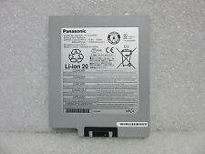Panasonic Battery Pack FZ-VZSU84U for Toughpad FZ-G1