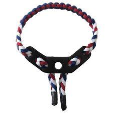 Allen Paracord Bow Wrist Sling 6635