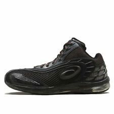 ASICS KIKO GEL-SOKAT INFINITY 2 Sneakers Shoes Coffee,Size 7.5, 8, 8.5,9,10,10.5