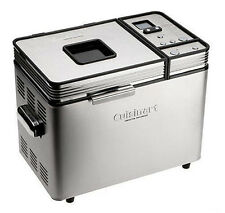 CUISINART BREAD MAKER CBK-200