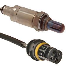 O2 Sensor Oxígeno Lambda Para Mercedes-Benz ML-serie 5.0 2001-2005 VE381046