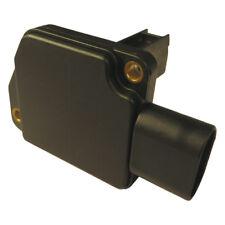 Sensor only fits 1999-2005 Pontiac Bonneville Grand Prix Firebird  WAI WORLD POW