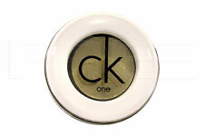 Ck One Color Powder Eyeshadow jaded