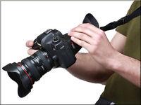 "LCD Viewfinder 3"" 40mm for Canon 7D 5D Mark II Nikon D90 D300s D700 D800 & GF1/2"