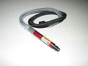 Sioux Pencil Grinder- Aircraft,Aviation, Automotive, Truck Tools