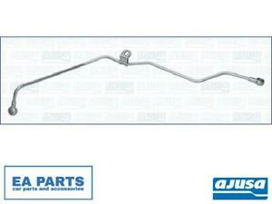 Oil Pipe, charger for HYUNDAI AJUSA OP11146