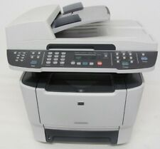 Seller Reman: HP M2727NF Laserjet Printer CB532A