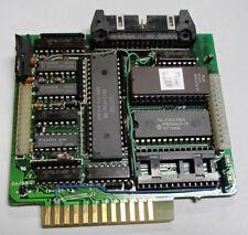 KOYO (?) PC Board HM6264L-15 , OR HN27256G-25 - Used Take Out