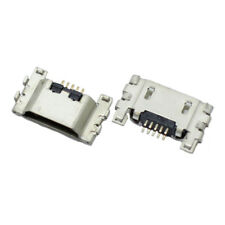 Charging Port Charge Connector For Sony Xperia Z1 Z2 Z3 Compact Z Ultra XL39H S