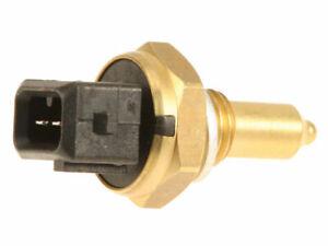 For 2007-2008 BMW 335xi Water Temperature Sensor 64534SF